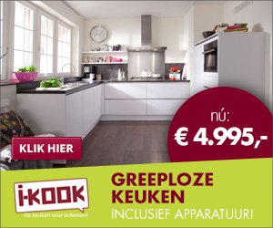 Brugman keukens 5000 euro goedkope brugman keukens 5000 euro for Keuken samenstellen ikea