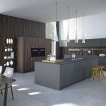 goedkoopste keukens tot 5000 euro