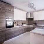 goedkope keukens tot 5000 euro